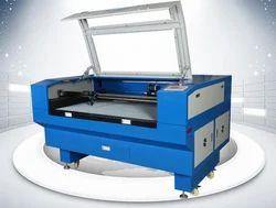 Cutting Machine in Patna, काटने वाली मशीन, पटना