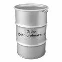 Ortho Dichlorobenzene
