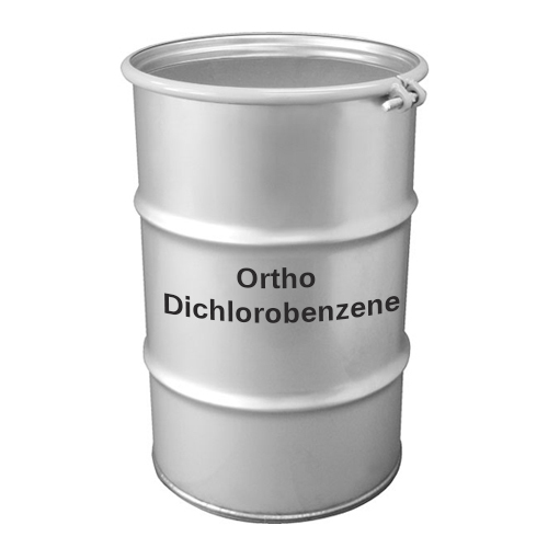 Ortho Dichlorobenzene Wholesale Trader From Ahmedabad