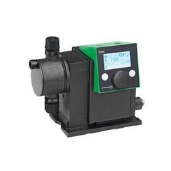 Grundfos Automatic DDC Smart Dosing Pump
