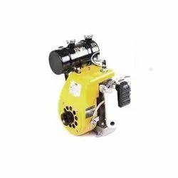 Field Marshal Petrol / Diesel Water Pump Set