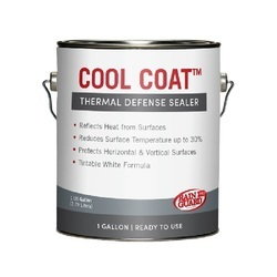 Insulation Paint Insulating Paint Latest Price