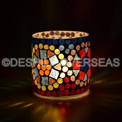 T-Light Candle Votive Holders