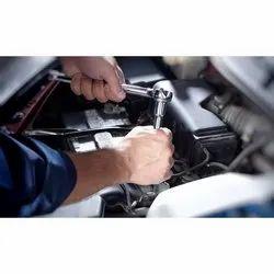 Complete Repairs Car Repair Services Complete Car Repair Services, Local