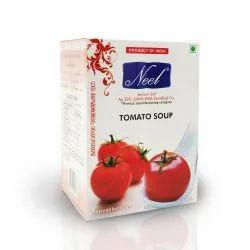 Neel Tomato Soup