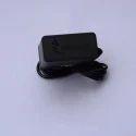 Mobibasics Plastic Phone Charger