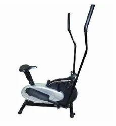 Eleptical Bike