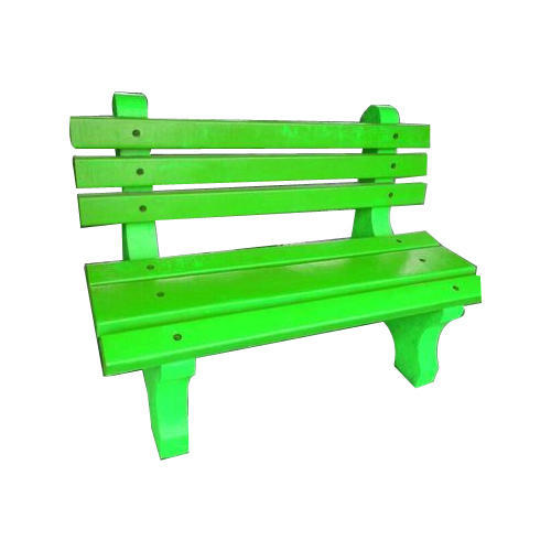 Fantastic Rcc Precast Garden Bench Spiritservingveterans Wood Chair Design Ideas Spiritservingveteransorg
