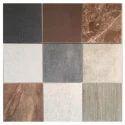 Gloss Floor Tile, Thickness: 5-10 Mm