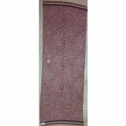 Cotton /Modal Jacquard Shawls