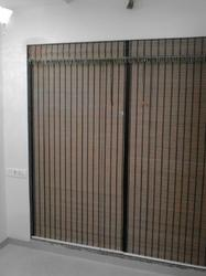 PVC CHIK Blinds