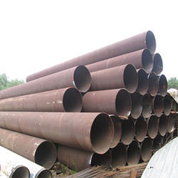 API 5L X56 Seamless Welded Pipe