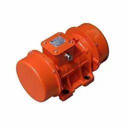 3 Phase 2-3 Hp Industrial Vibration Motor, 220 V