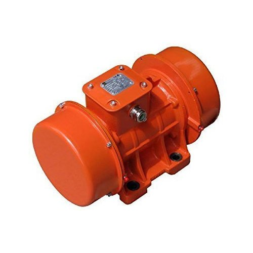 3 Phase 2-3 Hp Industrial Vibration Motor, 220 V, Rs 10000 /unit Shanthi  Construction Equipments Spares & Services | ID: 20786962391