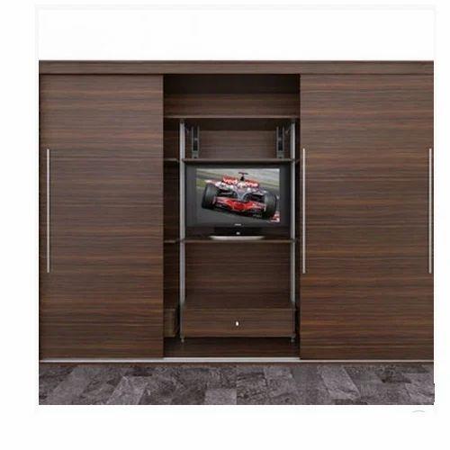 Modular Wardrobe modular wardrobe - modular sliding door wardrobe manufacturer from
