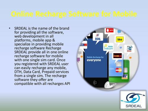 Multi recharge with dth and money transfer business in orissa in multi recharge with dth and money transfer business in orissa reheart Images