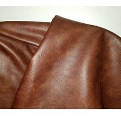 Pure Upholstery Leather