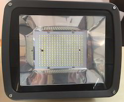 Aluminium Pressure Die Casting 72 Watt LED Flood Light
