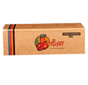 Refill 36 A CB436A Toner Cartridge