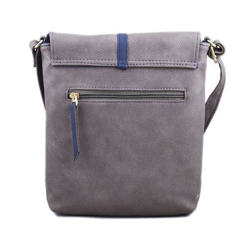 5f7057aae Navy Blue Stylish Sling Bag at Rs 799  piece