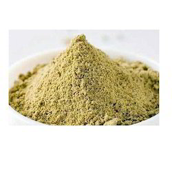 Moringa Seed Powder