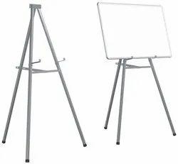 Three Leg Stand