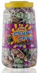 Harnik Chupa Chup Lollipop
