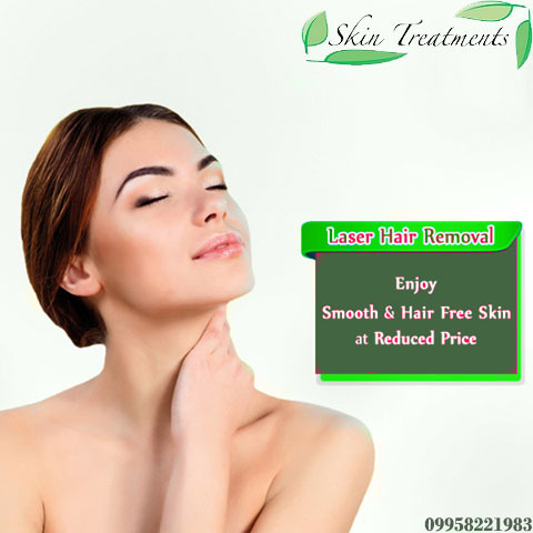 Laser Hair Removal Treatment In Vasant Vihar Delhi Id 15140746488