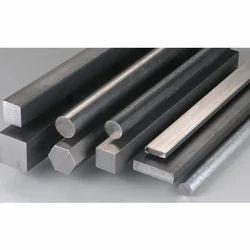 Tool Steel EN-31