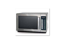 Commercial Microwave Oven  RCS511TS (Menumaster)