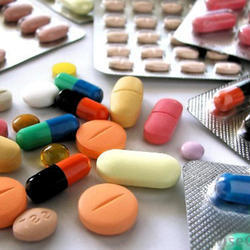 Generic Medicines - Manufacturers & Suppliers in India