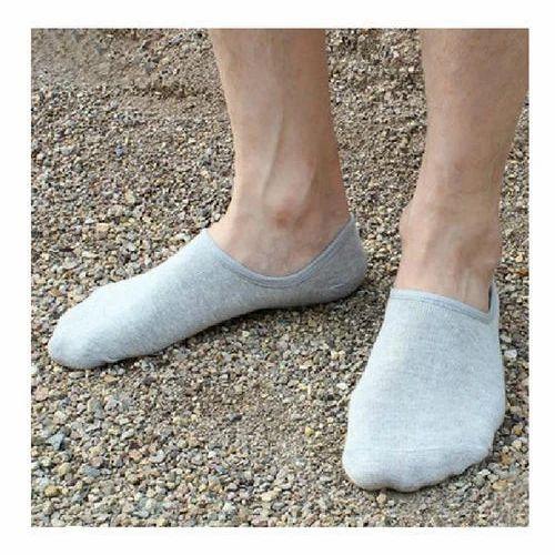Men S Ankle Socks