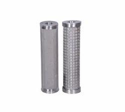 316 SS Filter Cartridges