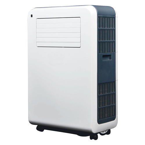 Solis 0 5 Ton Portable Ac At Rs 12500 Unit Portable Air Conditioners Id 15293414048