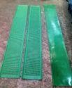 Polyurethane Flip Flop Screens