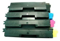 Kyocera Tk 594 Toner Cartridge