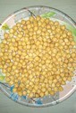 Gota Large (Mahabaleshwari) 10 To 12 Mm Chana