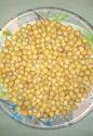 Gota Large (Mahabaleshwari) 10 To 12 Mm Chana