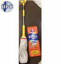 HBC Bravo Twist Mop
