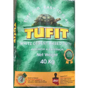 Tufit 40 Kg Cement Based Putty