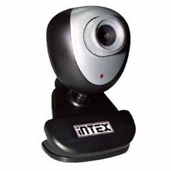 IT-305WC DE TÉLÉCHARGER INTEX DRIVER CAM