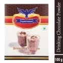 Tripathi Drinking Chocolate Powder, Packaging Size: 100 Grams, Packaging Type: Pouch