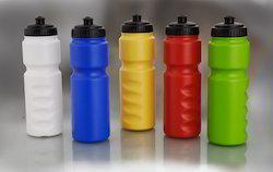 Grippy Water Bottle
