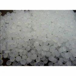 White Natural LD Granules, Pack Type: Pp Bag, Pack Size: 25 Kg