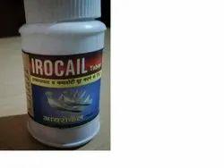 Medito Irocal Iron Calcium Tablet, 60 Tablets, Non prescription