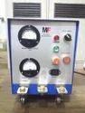 MPI Portable Type Machine