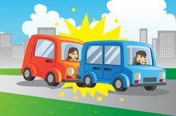 Motor Vehicle Acts