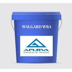 WBA Walgard Interior Wall Coatings