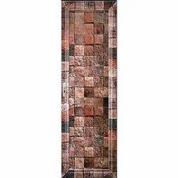 Interior Slide & Fold SINTEX PVC SIERA DOOR, for Home, Interior
