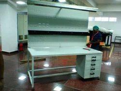 KENASKA Work bench